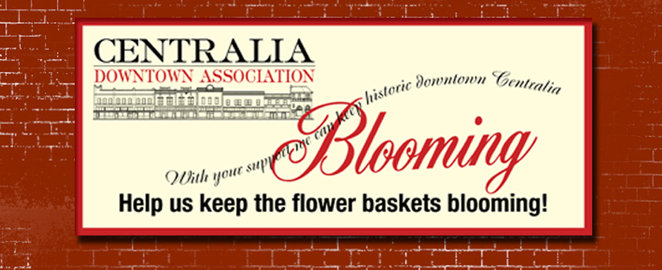 FLOWER BASKET BANNER (1)