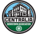 Centralia Downtown Association